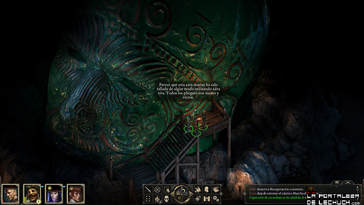 Pillars-of-Eternity-5