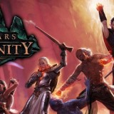 Pillars-of-Eternity-analisis