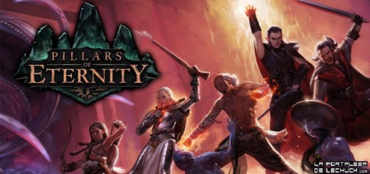 Pillars-of-Eternity-analisis