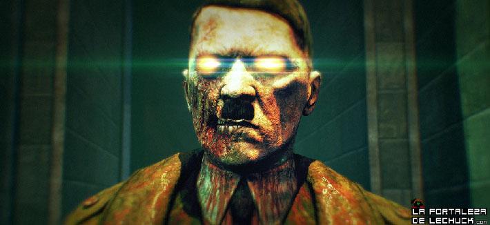 Zombie-Army-Trilogy-3