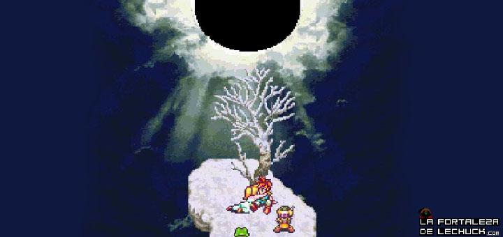 eclipse-videojuegos