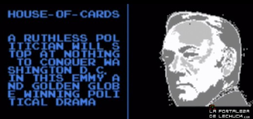 house-of-cards-nes