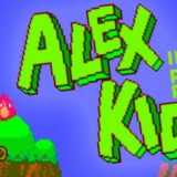 Alex-Kidd-in-Radaxian-Rumble