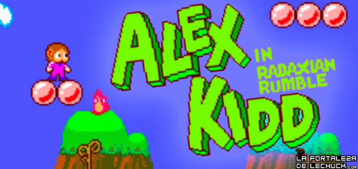 Alex-Kidd-in-Radaxian-Rumble