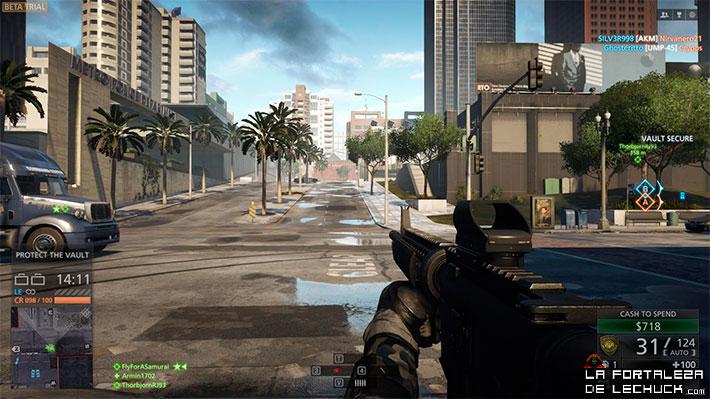 Battlefield-Hardline-multijugador