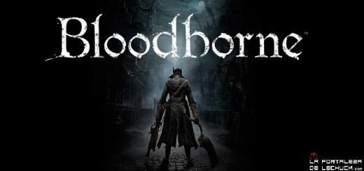 bloodborne1
