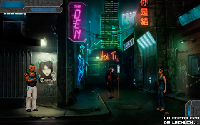 Technobabylon4