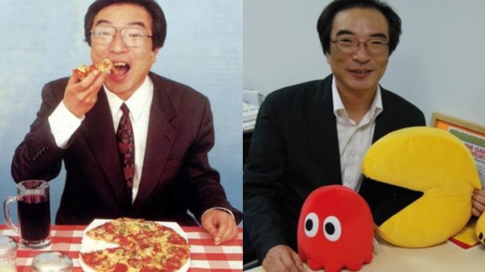 pac-man-pizza-toru-iwatani