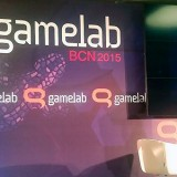 gamelab-2015-2
