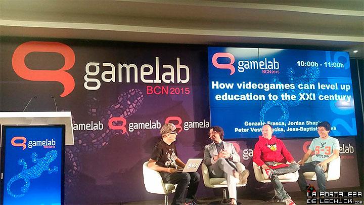 gamelab-coferencia1
