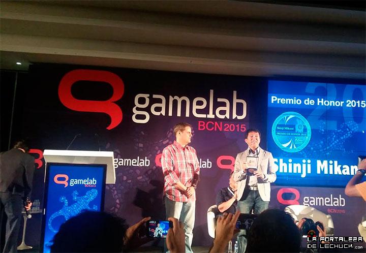 gamelab-mikami