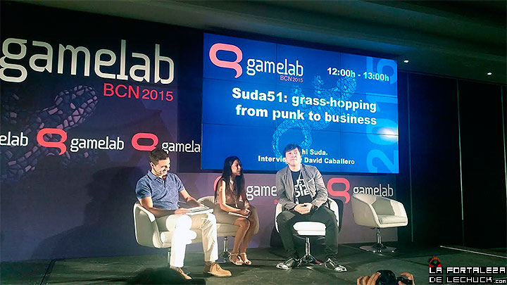 gamelab-suda