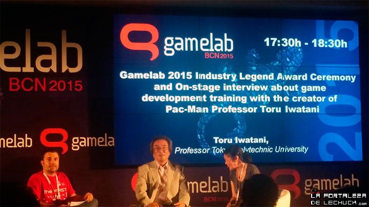 gamelab-toru-iwatani