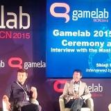 gamelab2015-mikami