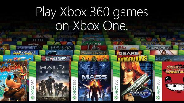 juegos-360-retrocompatibles