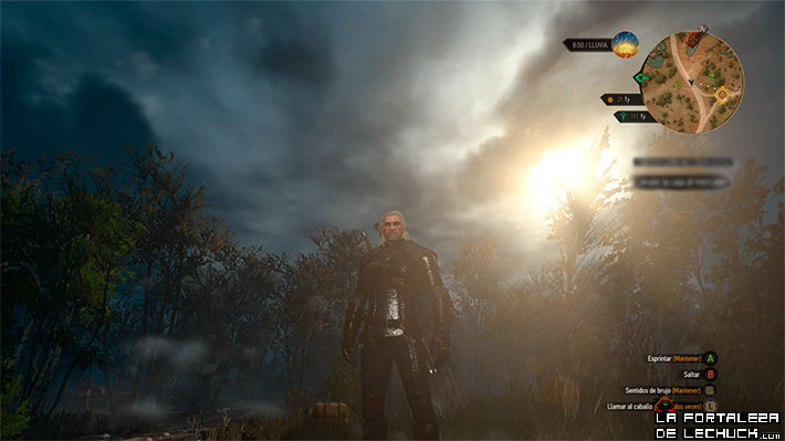 the-witcher-3-7