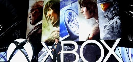 xbox-e3-2015