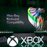 xbox-one-retrocompatibilidad-e3
