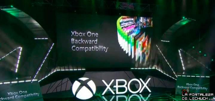 xbox-one-retrocompatibilidad-e3