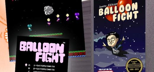 Satoru-Iwata-Balloon-Fight