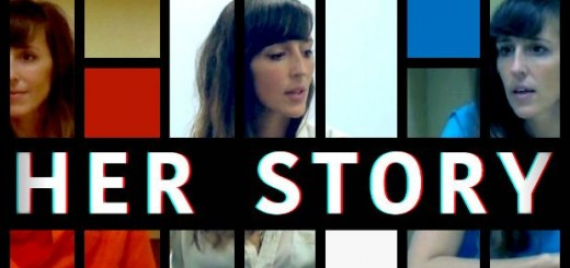 her-story-game-1