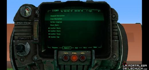 minecraft-fallout