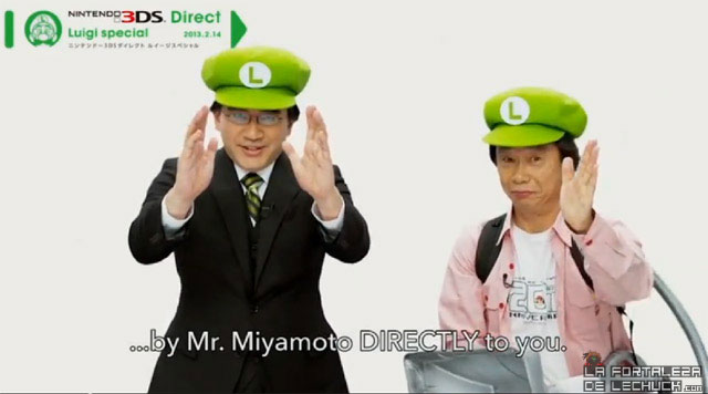 miyamoto-iwata-nintendo-direct