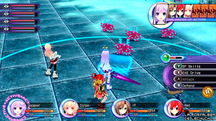 Hyperdimension-Neptunia-Re-Birth2-4