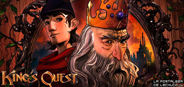 Kings-Quest-2015-1