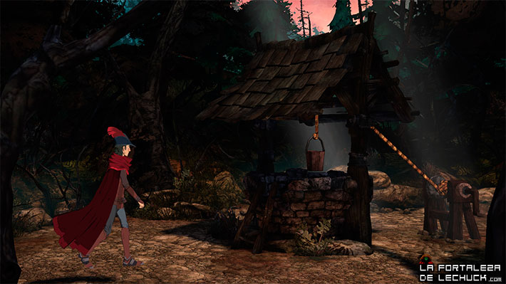 Kings-Quest-2015-3
