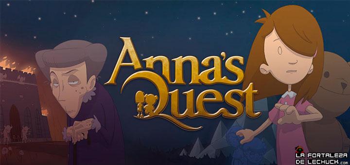 anna-quest