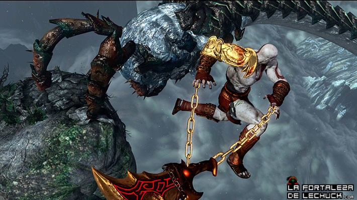god-of-war-3-remasterizado-3