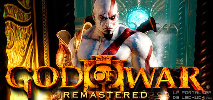 god-of-war-3-remasterizado