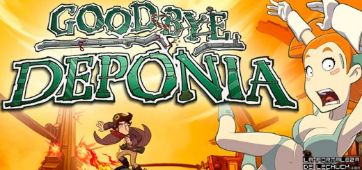 goodbye-deponia-1