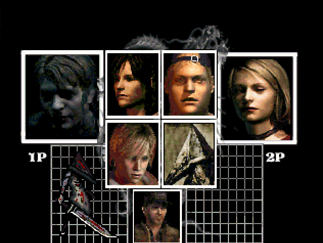 street-of-rage-silent-hill2