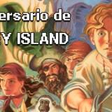 25-aniversario-monkey-island