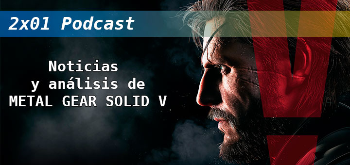 Podcast-metal-gear-solid-v