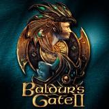baldurs-gate-2
