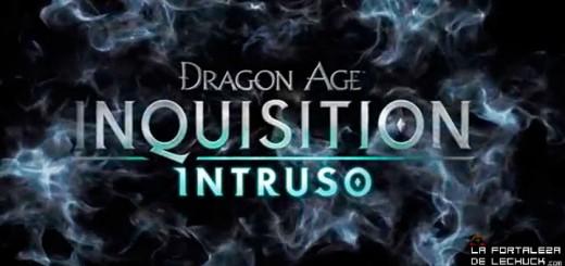 dragon-age-inquisition-intruso-dlc