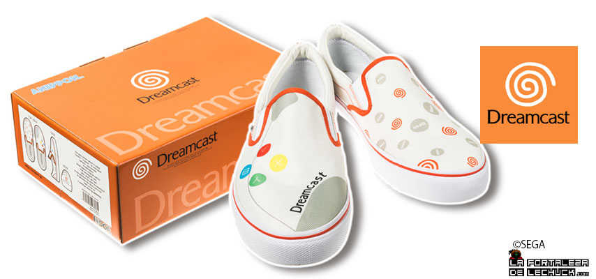 dreamcast_zapatillas2