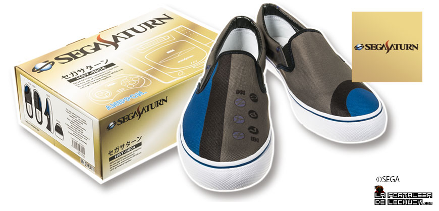 saturn_zapatillas-3