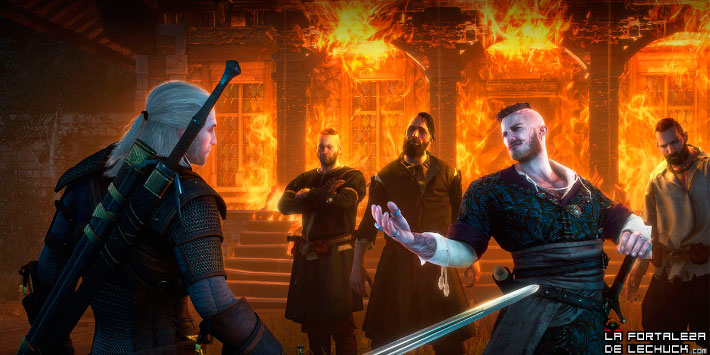 The-Witcher-3-Hearts-of-Stone-2