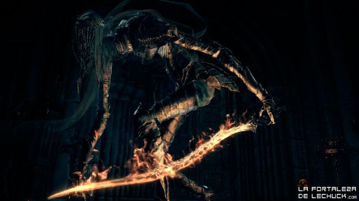dark-souls-3-3