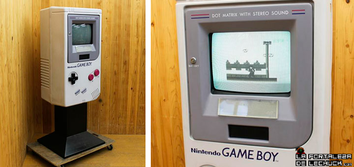 gameboy-gigante