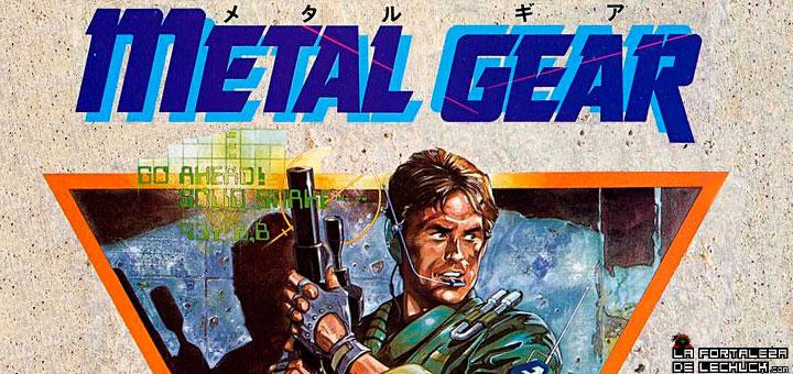 metal-gear-msx2