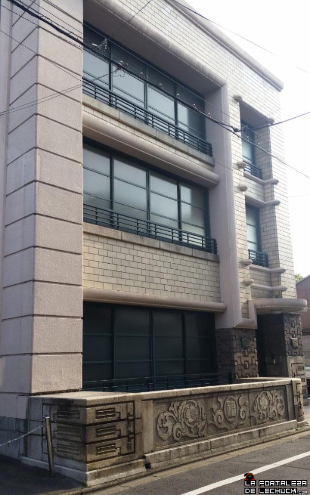 nintendo-edificio-viejo-kyoto2
