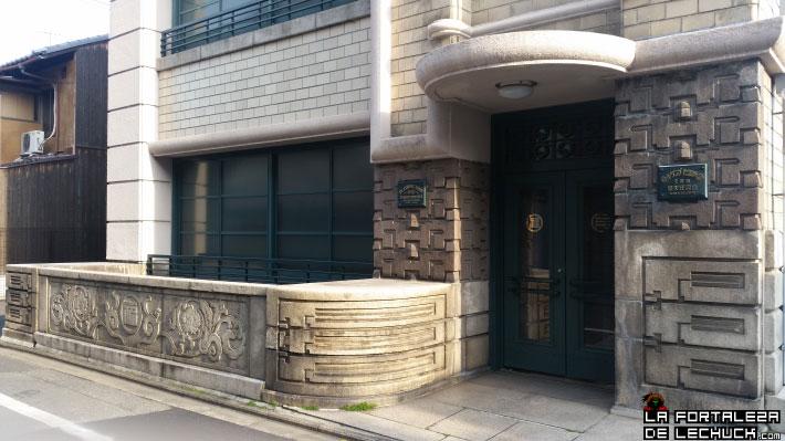 nintendo-edificio-viejo-kyoto3