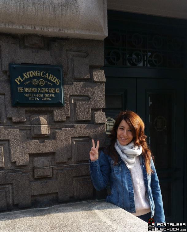 nintendo-edificio-viejo-kyoto4