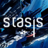 stasis-aventura-grafica