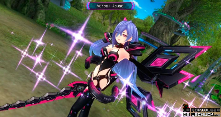 Hyperdimension-Neptunia-Re-birth3-V-Generation-5